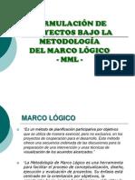 Método de Marco Lógico2