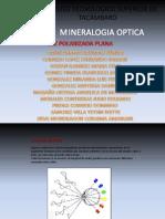 Mineralogia Expo