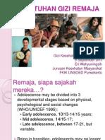 1_KEBUTUHAN GIZI REMAJA_9Sept2013.pptx