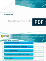 s01_teamwork.pdf