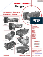 30T 300Q Manual