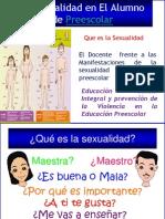 manifestaciones_sexualidad