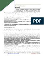 arsenia-deontologia-oab-007