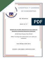REPORTE DE LECTURA U5.pdf