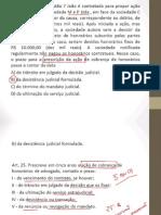 arsenia-deontologia-oab-013