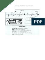 Skema Rangkaian Wifi Detektor 2.4GHz