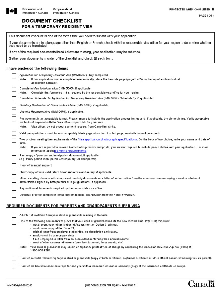 1566986823?v=1 Visa Application Form Korea Pdf on russian visa application form, kuwait visa application form, malaysia visa application form, jordan visa application form, laos visa application form,