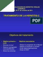 Hepatitis Virales Hepatologo 3