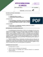 SEPARATA 1º ESO 13-14