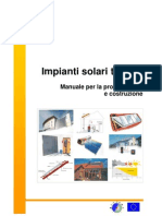 [ING eBook] Manuale Impianti Solari Termici V21 (Light)