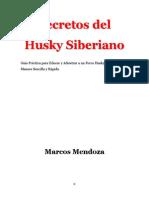 Husky Siberiano Secretos.pdf