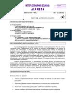 SEPARATA 1º PCPI 2013-14