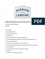 RIVER AnnexationPackage 20130710