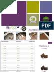 Manual de Instalação-madeira-plastica
