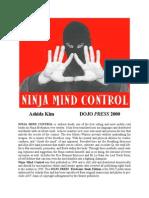 Ashida Kim - Ninja Mind Control.pdf