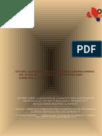 2informe Estudio de Mecanica de Suelos Durango Correcto Copia1,2,3,4,5,6
