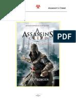 Bowden, Oliver - Assassin's Creed 04 - Revelaciones