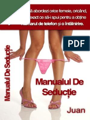Intalnirea Femei Malagasy Antirabe matrimoniale femei singure pentru casatorie