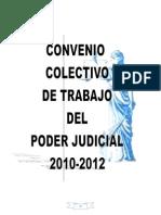 TRABAJO DE LABORAL CONVENIO COLECTIVO PODER JUDICIAL 2010.pdf