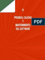 8.1 prb-cal-mant.pdf