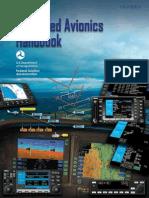 FAA-H-8083-6[1] Advanced Avionics Handbook