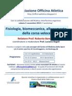 2 Novembre - Velocità a Casalmaggiore.pdf