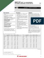 A009.pdf