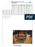A014.pdf