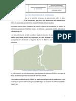 Manual Transformacion de Coordenadas