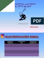 Presentación1.ppt