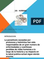 Tema 1 Parasitologia Introduccion-1