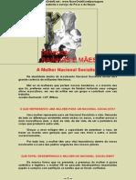 A Mulher Nacional Socialista