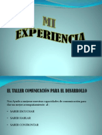 periodismo.pptx