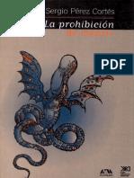 Sergio Perez Cortes - La prohibición de mentir