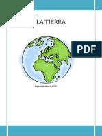 La tierra_material reforç USEE
