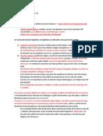 Texto El Giro Linguistico