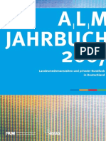ALM Jahrbuch 2007 Druckversion