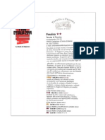 Guida L'Espresso 2014 _ Tenuta di Fessina _ Eccellenza A' Puddara 2011.docx
