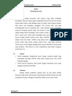 143196831-46582157-PUTARAN-KRITIS.pdf