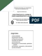 ANTISISMICA-NORMA_2003-Analisis_Estatico.pdf