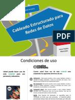 17cableadoestructurado-130426085845-phpapp02