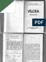 vilcea- monografie1.pdf