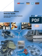 295970 32 SHQ ASG 282 Industrial Solutions Selector Guide 200904 85