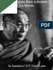 Ocho+Versos+Para+Adistrar+La+Mente+(Dalai+Lama).pdf