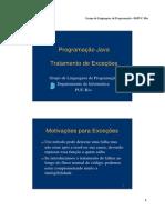 Excecoes.pdf