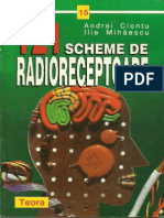 121 Scheme de Radioreceptoare