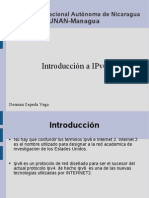 Introduccion_Ipv6