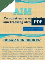 Solar Sun Seeker1