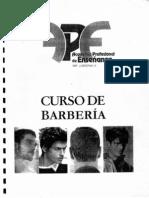 doc118.pdf