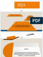 sqa diapositivas